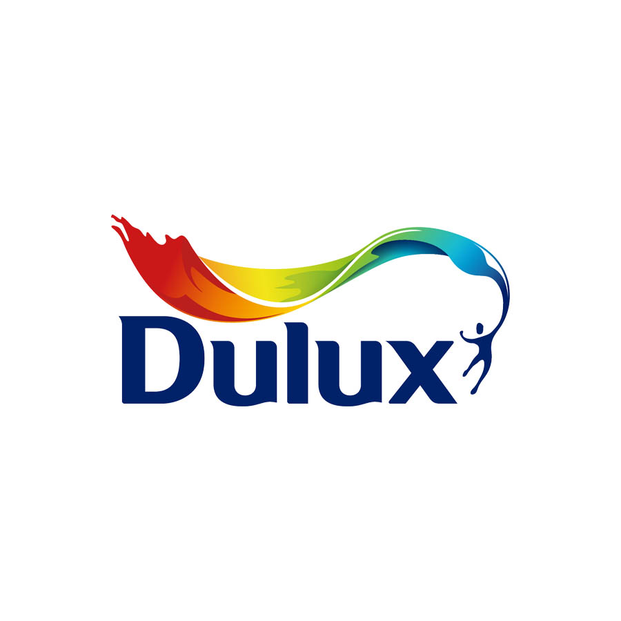 MW website logo slider_dulux.jpg