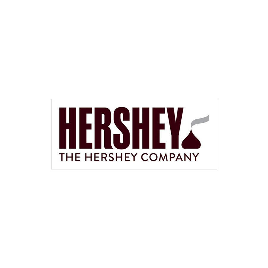MW website logo slider_hershey.jpg