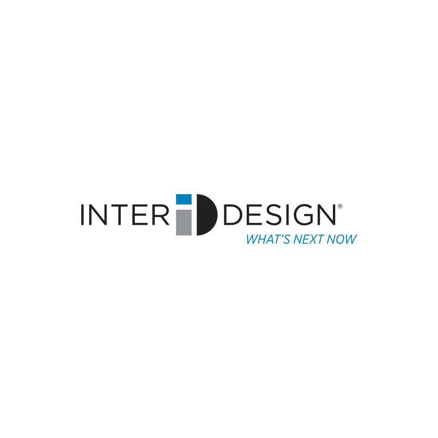 MW website logo slider_interdesign.jpg
