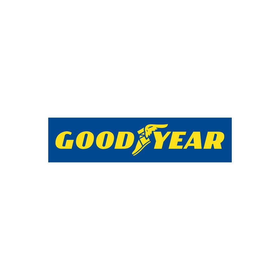 MW website logo slider_goodyr.jpg