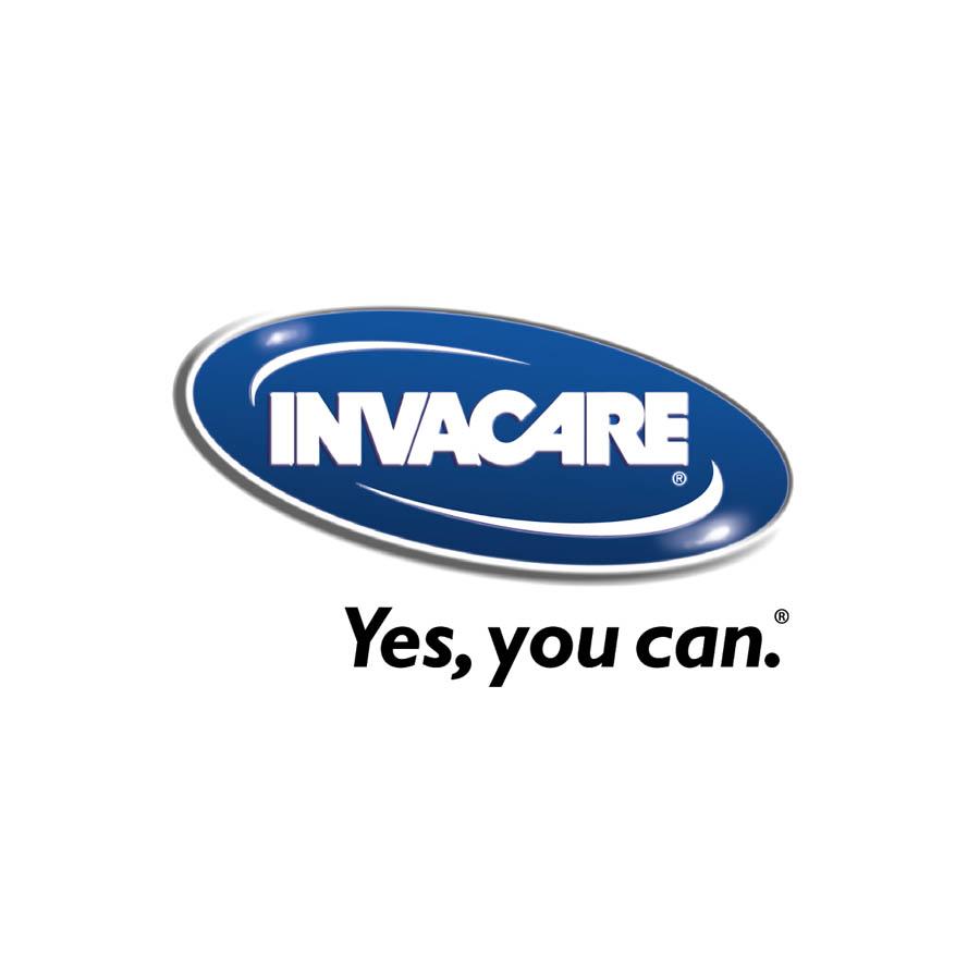 MW website logo slider_Invacare.jpg