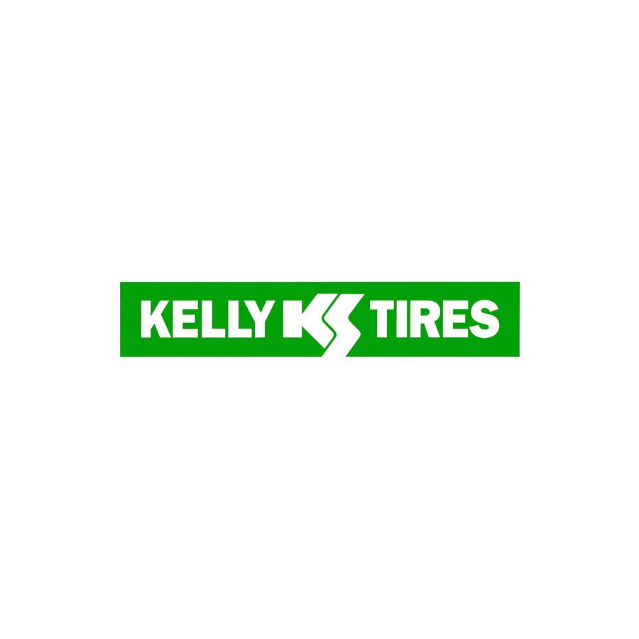 MW website logo slider_KelleyTires.jpg