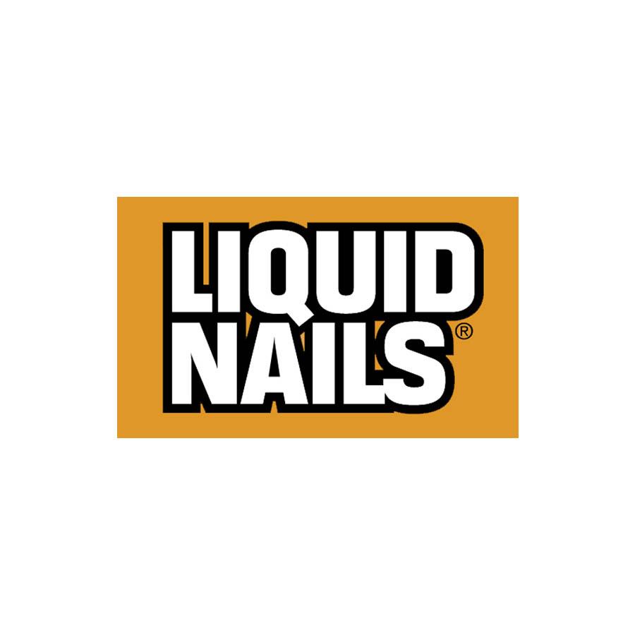 MW website logo slider_liquid nails.jpg