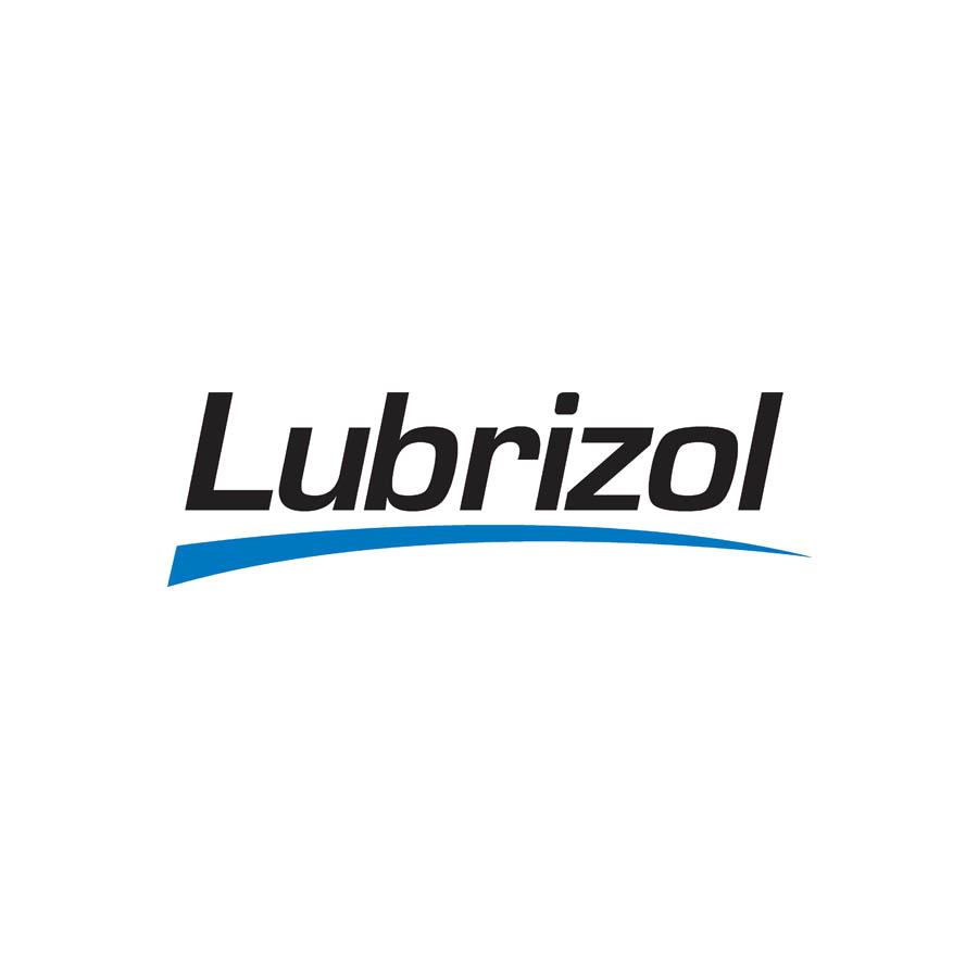 MW website logo slider_Lubrizol.jpg