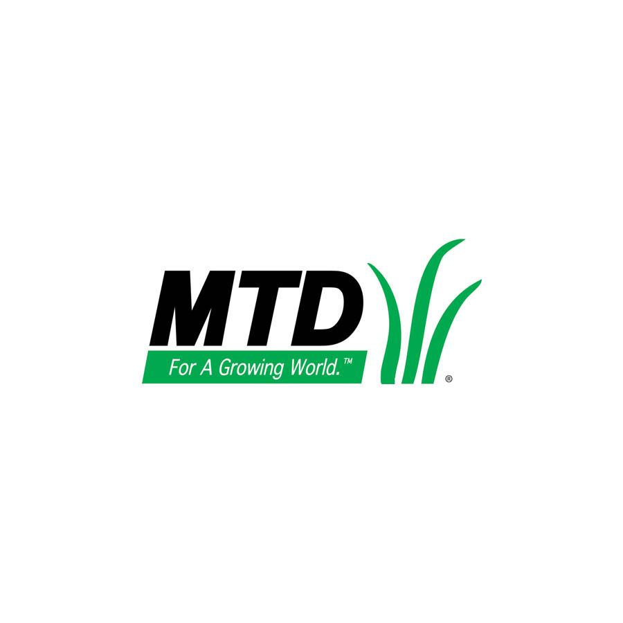 MW website logo slider_MTD.jpg