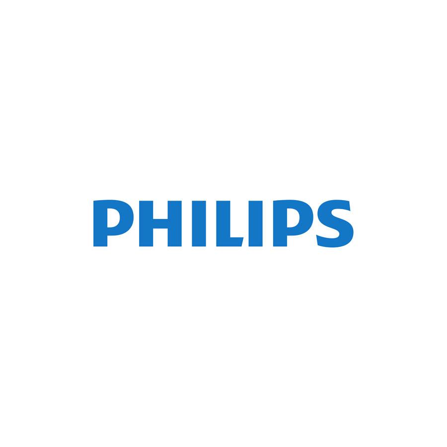 MW website logo slider_philips.jpg