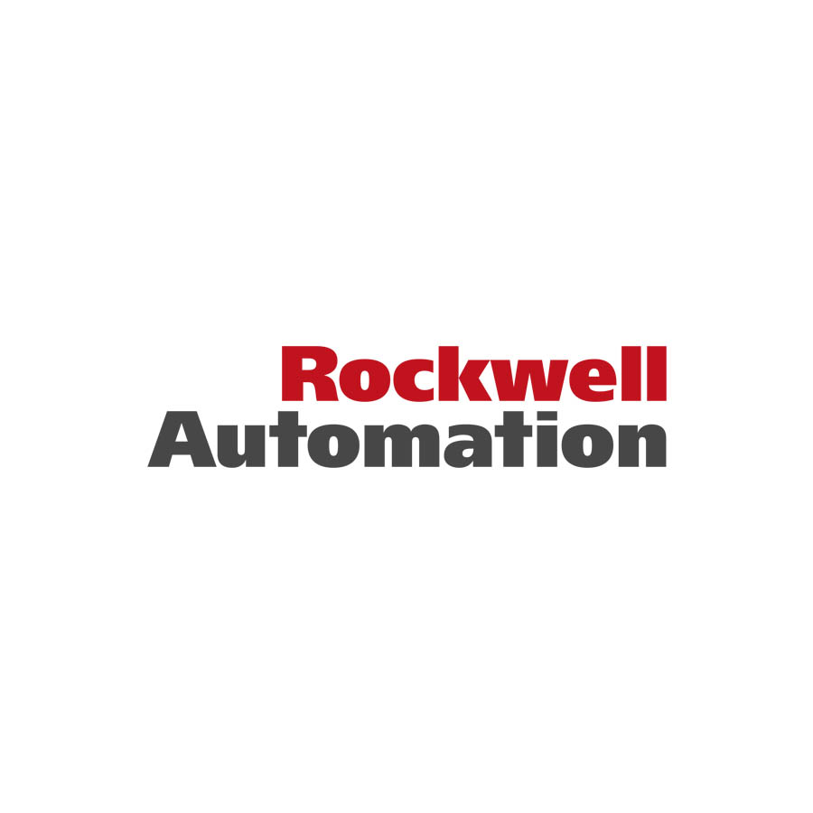 MW website logo slider_rockwellAutomation.jpg
