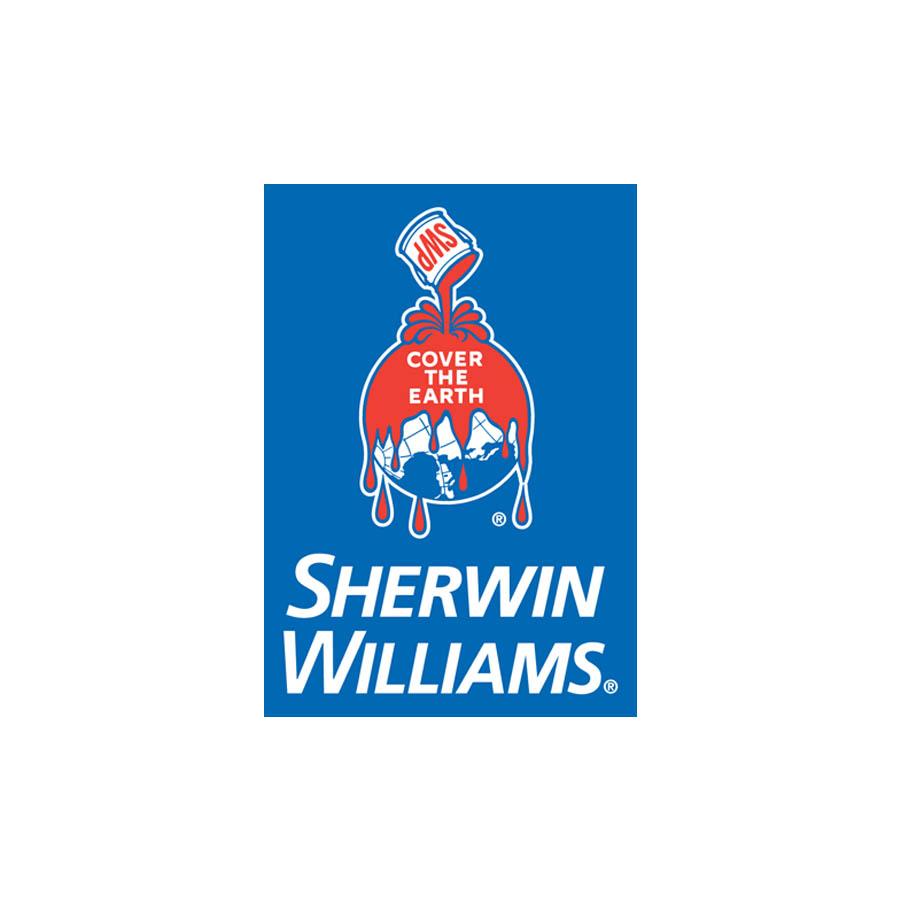 MW website logo slider_sherwinwilliams.jpg