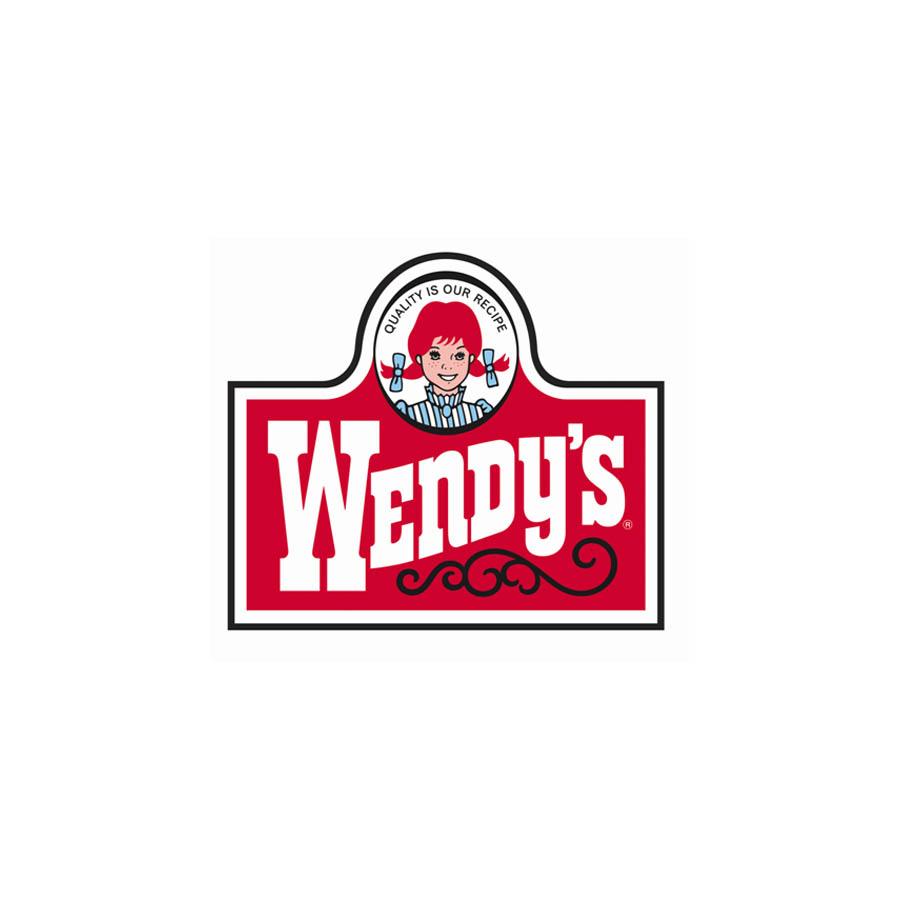 MW website logo slider_Wendys.jpg