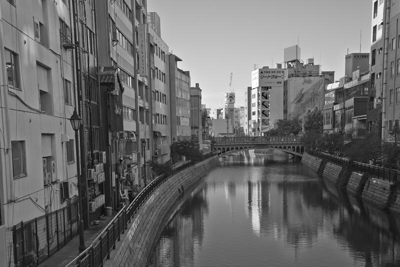 street_08-copy1.jpg