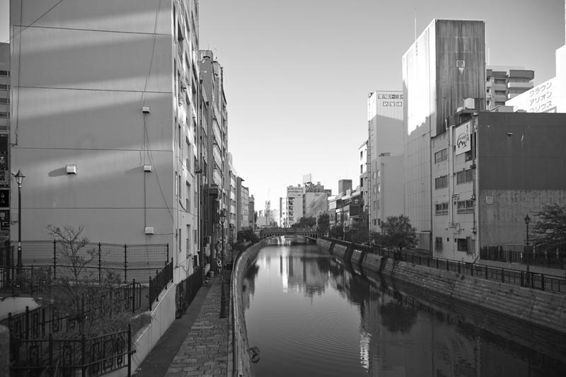 street_09-copy1.jpg