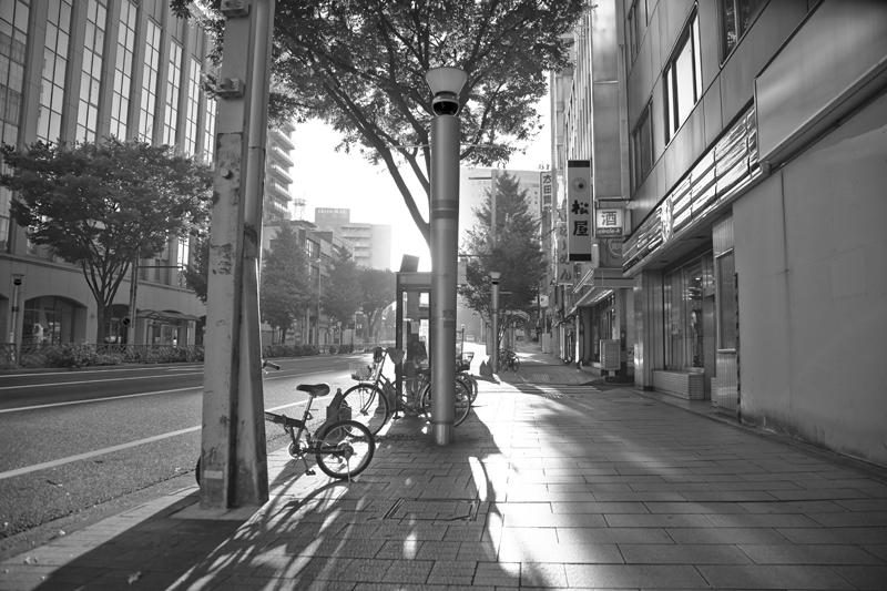street_11-copy1.jpg