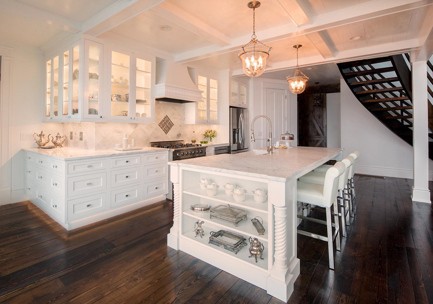 03-DKB-kitchen.jpg