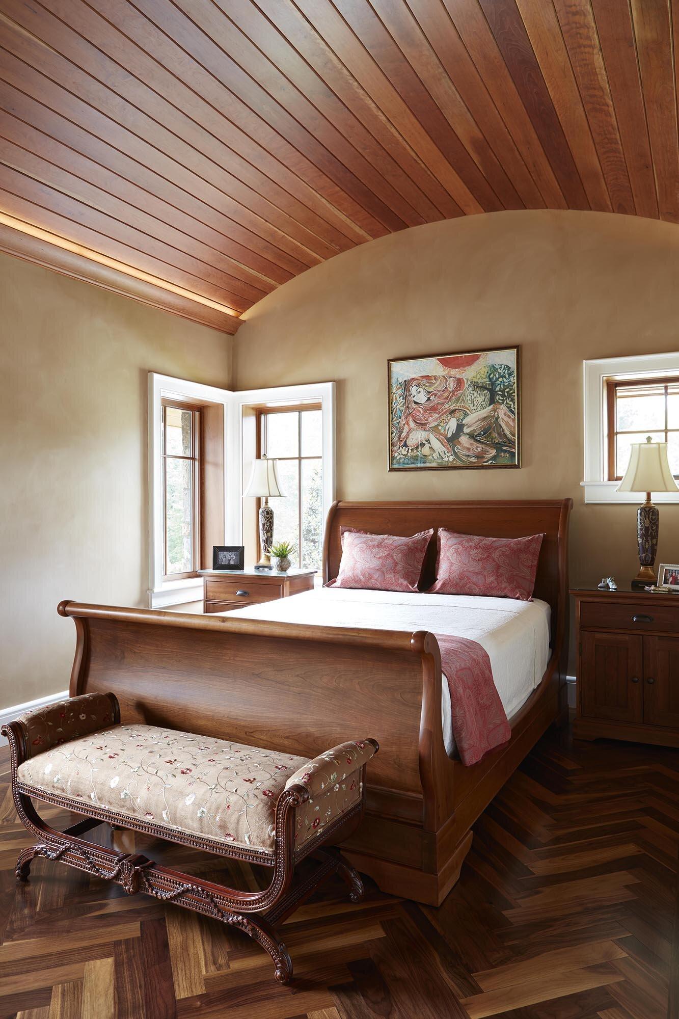 BedroomAlt1_Overall.jpg