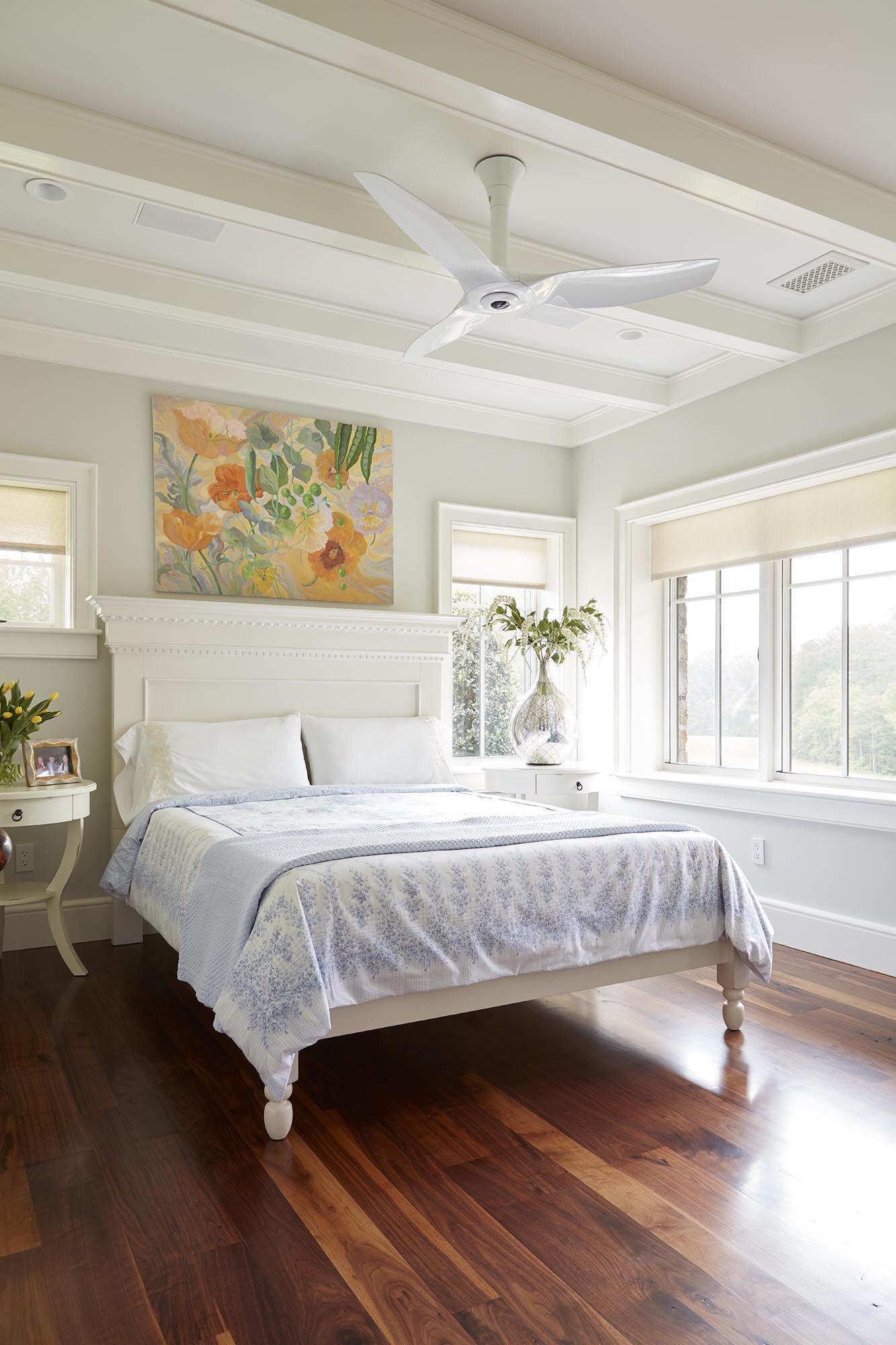 BedroomAlt2_Overall.jpg