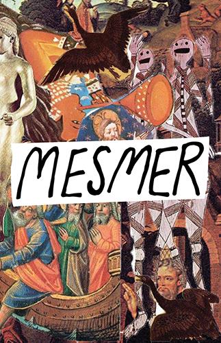 Mesmer_cover3.jpg