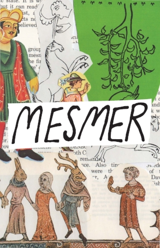 Mesmer_Volume2_Cover.jpg