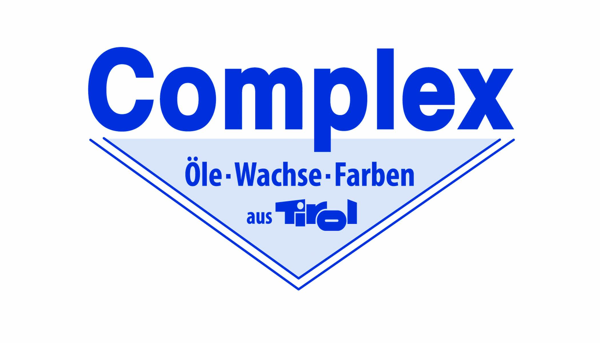 Komplex.jpg
