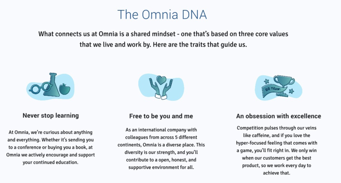 The Omnia DNA.png