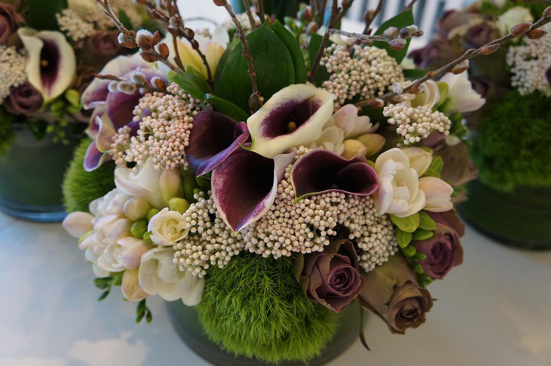 Floral_J.png
