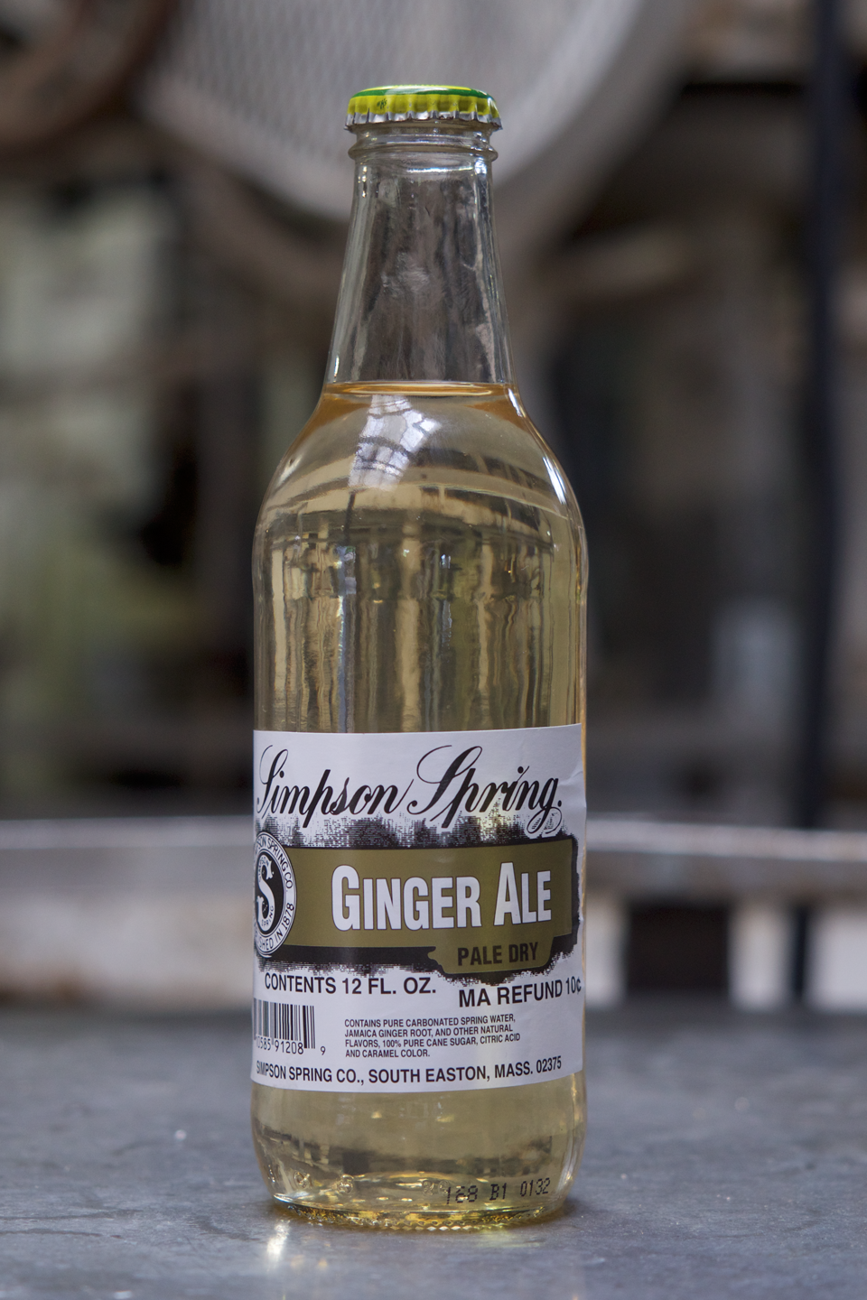 Simpson Spring Ginger Ale.png