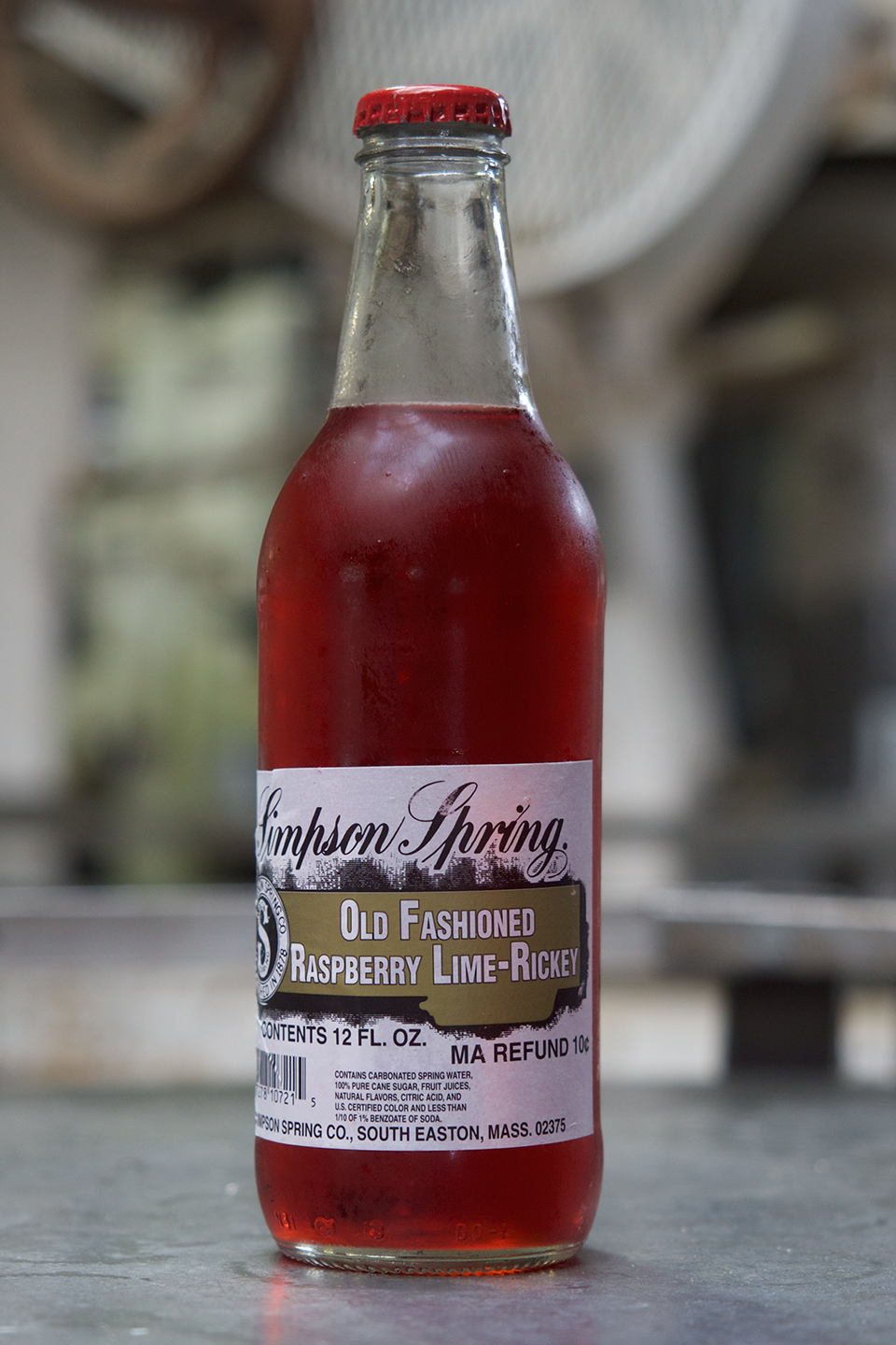 Simpson-spring-raspberry-Lime-Rickey-craft-soda.png