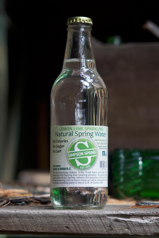 simpson-spring-lemon-lime-seltzer.png