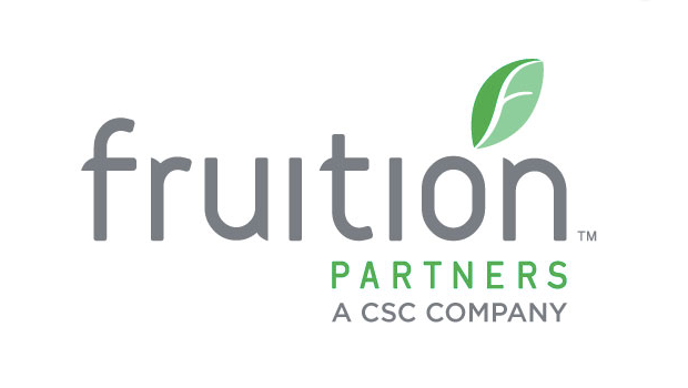 Fru_CSC-logo_620x350.png