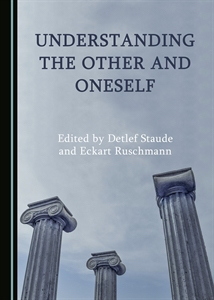 Staude_Ruschmann_understanding-the-other-and-oneself_.jpg