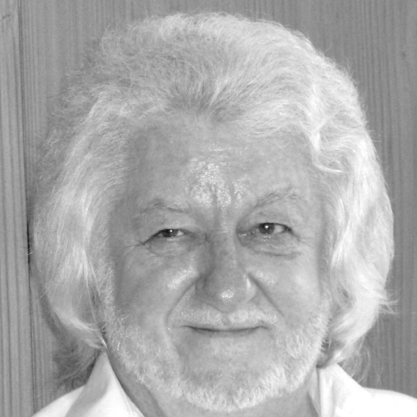 Bernd F.J.H. Brosig     Philosophische Praxis  Urbach