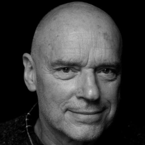 Dr. Fred Gebler   Philosophische Praxis Greifswald   Sundhagen
