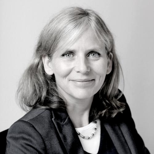 Dr. Ina Schmidt  denkraeume - Initiative für Angewandte Philosophie  Reinbek bei Hamburg