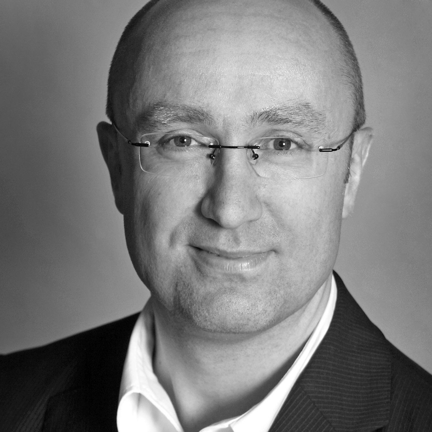 Dr. Björn Migge   Coaching und sinnorientierte Beratung  Porta Westfalica