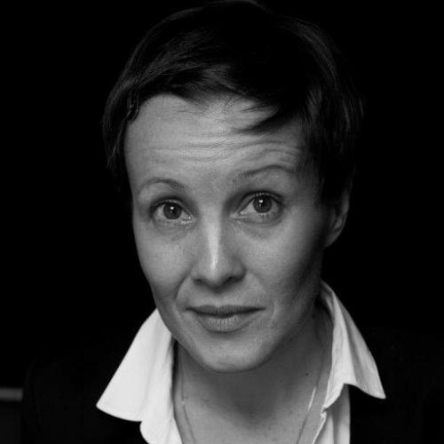 Svenja Lüdemann   Berlin