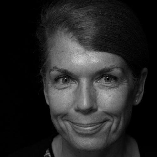 Christine Engel   Philosophische Praxis   Stuttgart