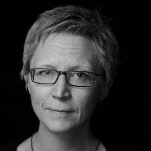 Christiane Wagner cc.wagner(at)gmx.de  Berlin