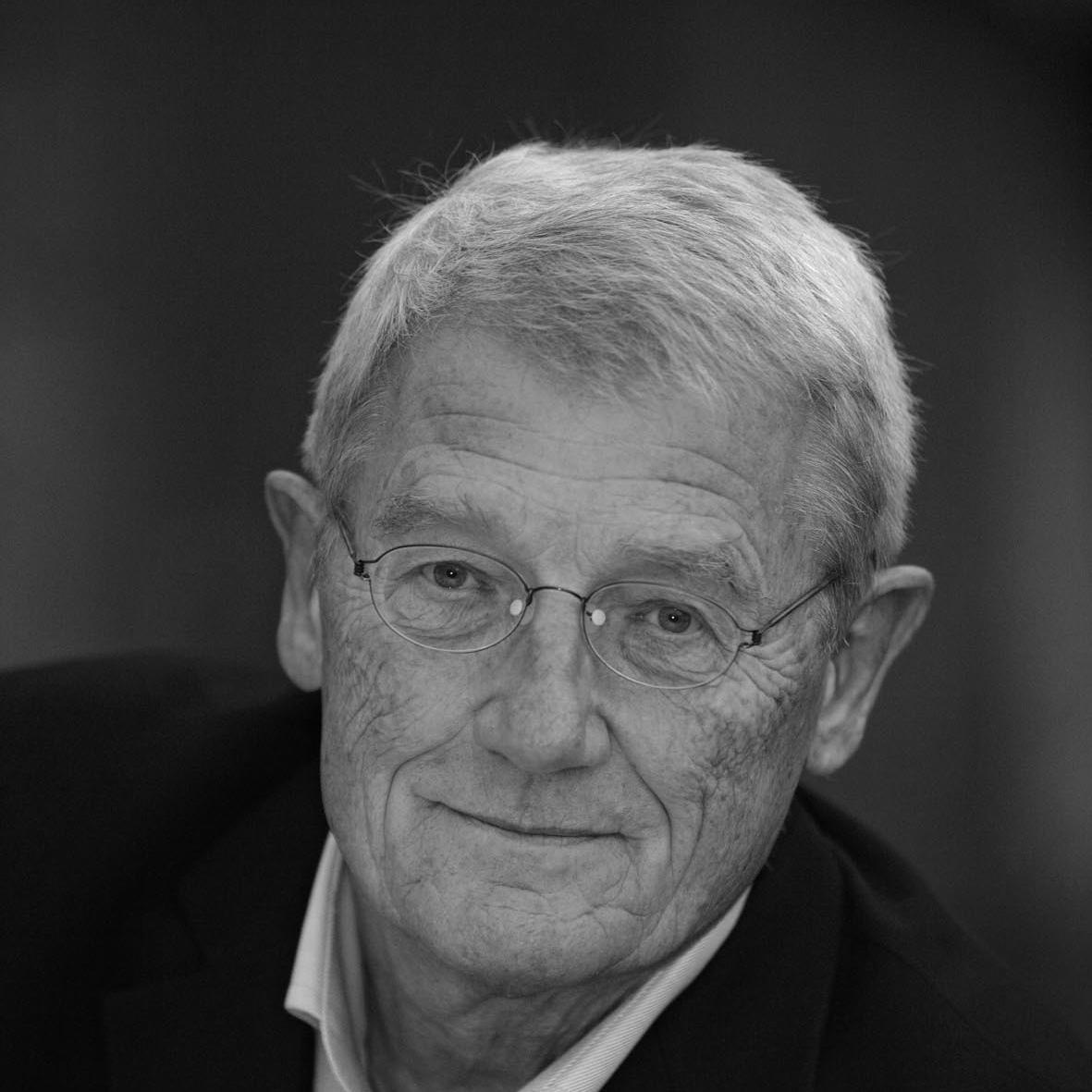 Dr. Gerd B. Achenbach   Philosophische Praxis Gerd B. Achenbach  Bergisch Gladbach