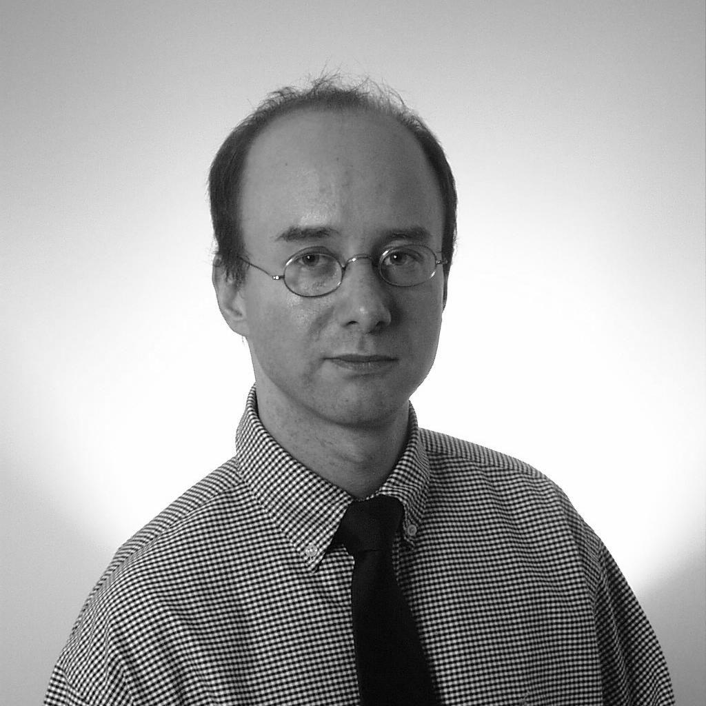 Dr. Jörg-Johannes Lechner  Curasophie – Praxis für philosophische Beratung   Gießen