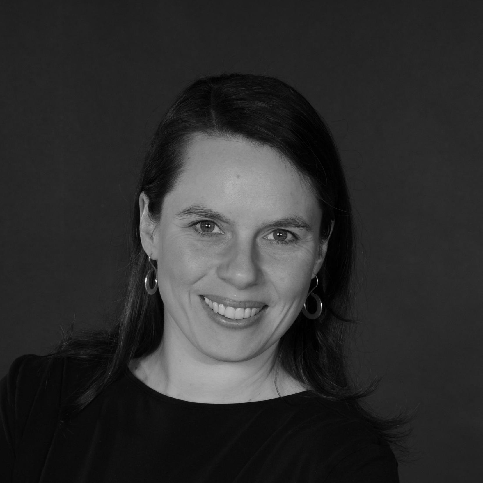 Sabine Rippe   Ökophilosophie 0173.6088014  Berlin