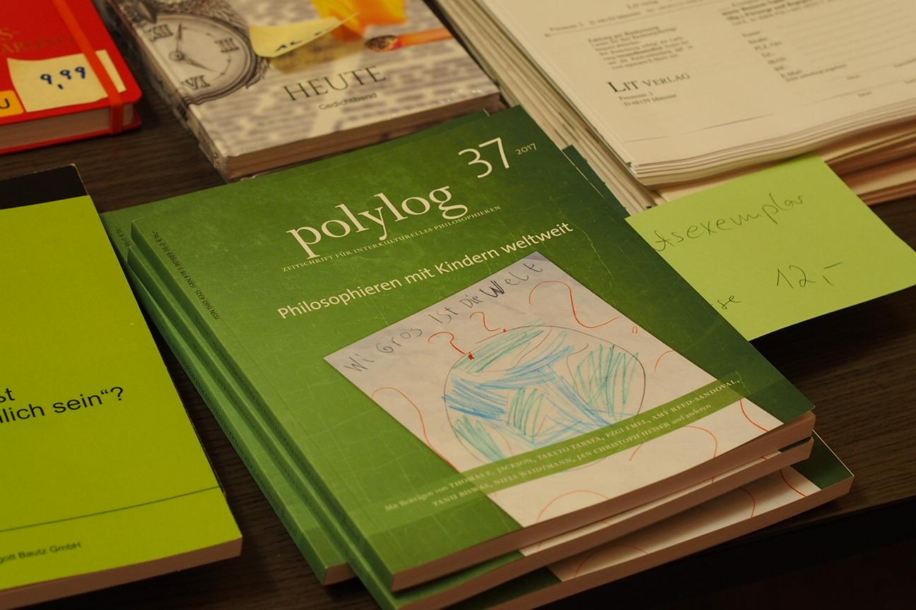 PA271079.JPG