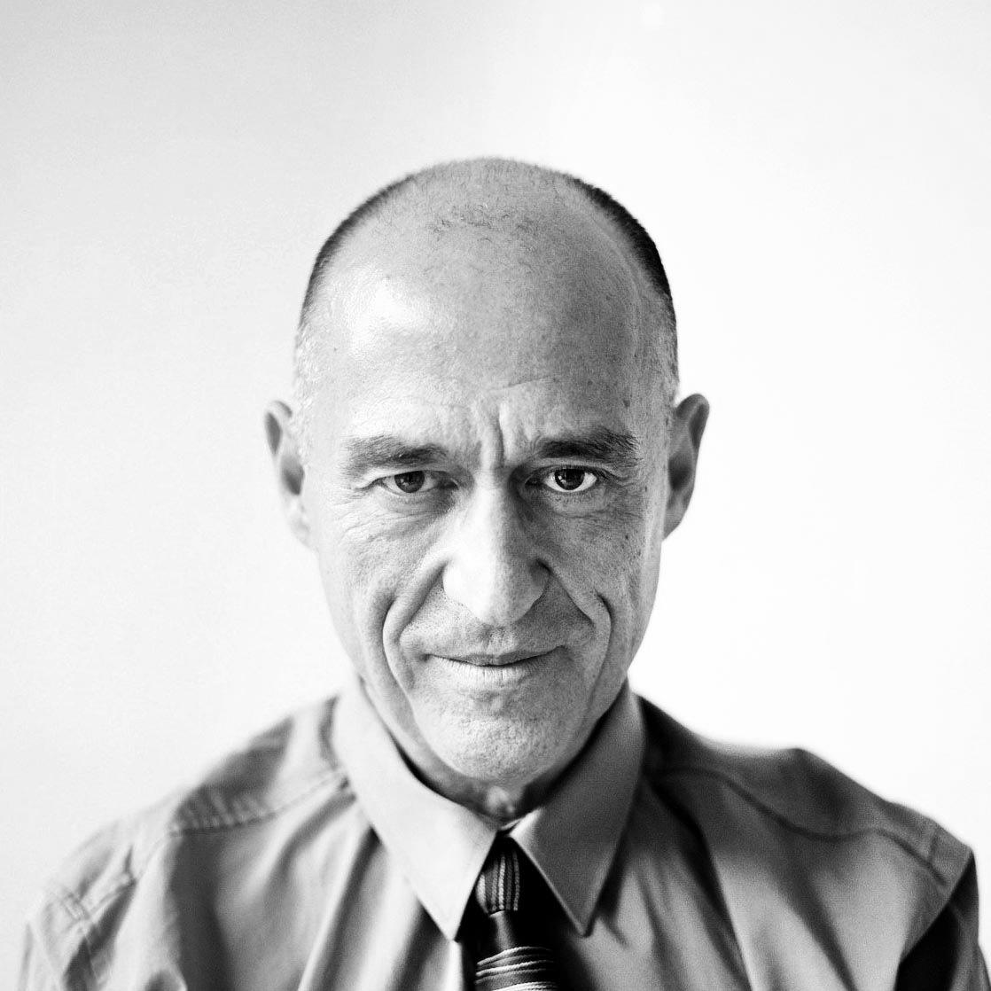 Gerard Arlandes  Philosophisch-Physische Beratung  Barcelona