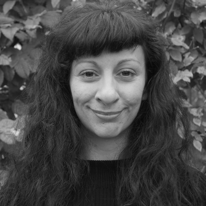 Francesca Greco    Hildesheim