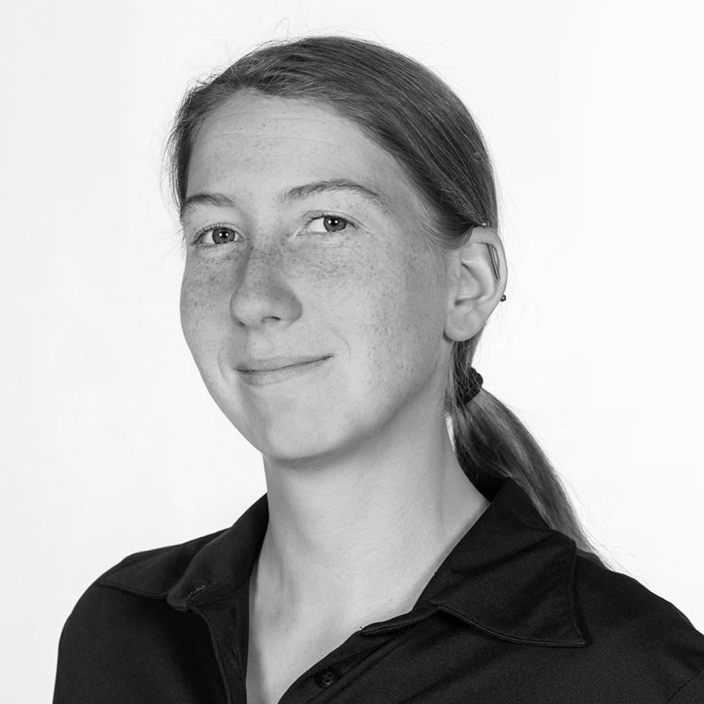 Johanna Kosch, M.A.  Philosophische Praxis und Beratung  philosophia in actu  Stuttgart