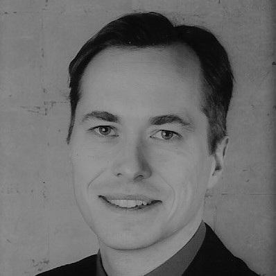Dr. Magnus Frisch   Philosophische Praxis ars philosophandi  Hambur g