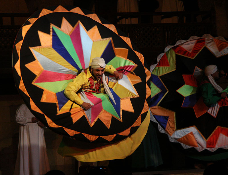 Tanoura 4-The colorful tanoura dresses copy.jpg