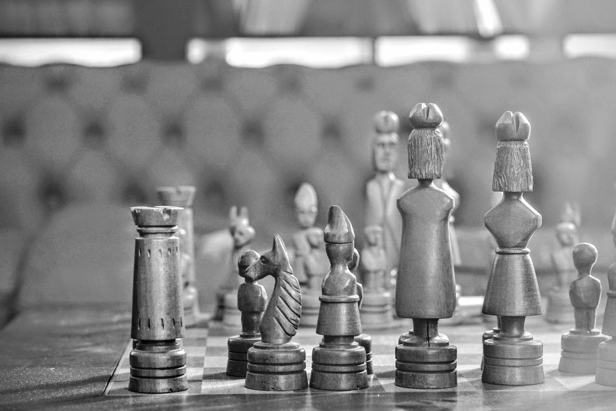 chessb&w.jpg