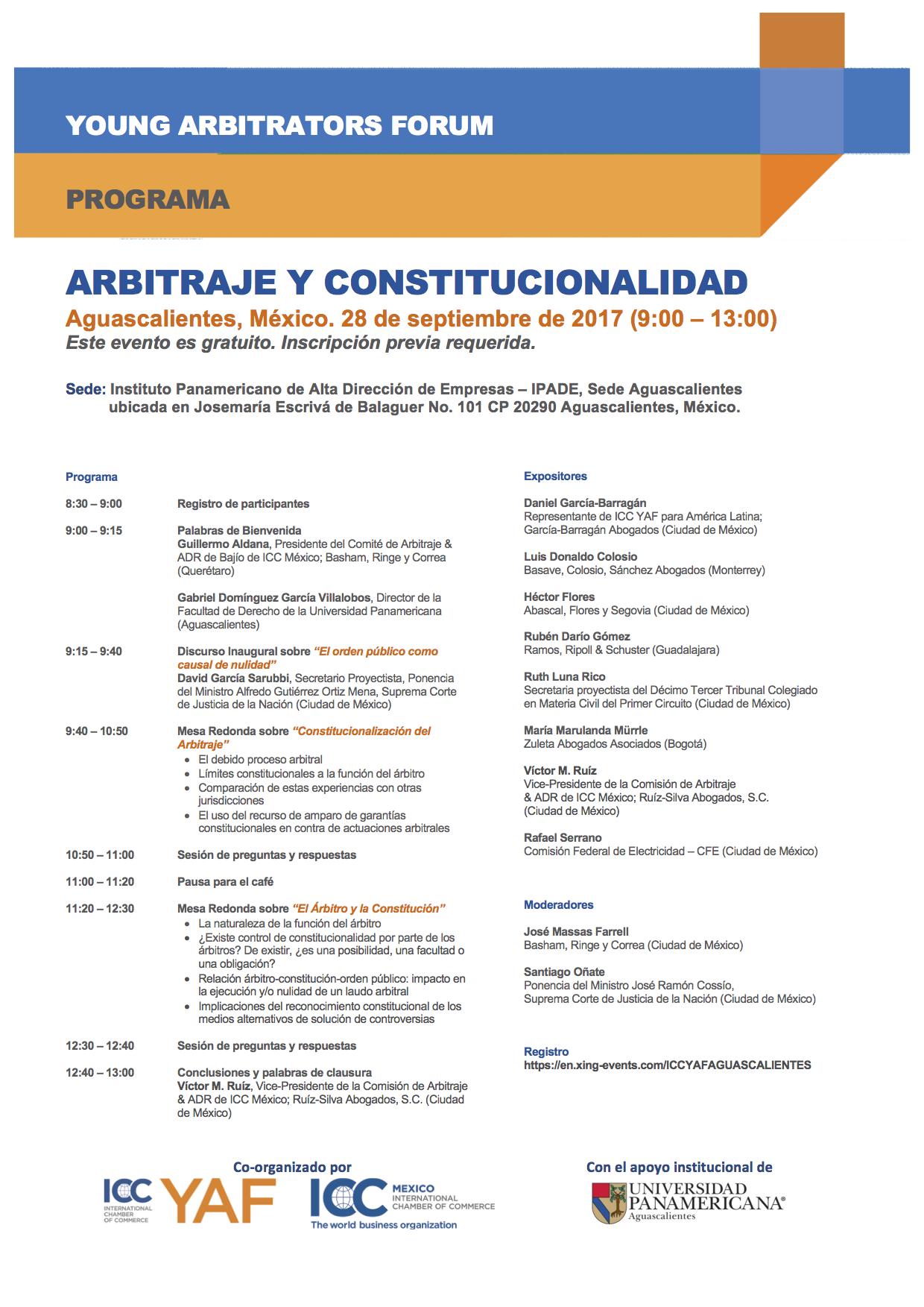 ICC YAF Aguascalientes - Programa.jpg