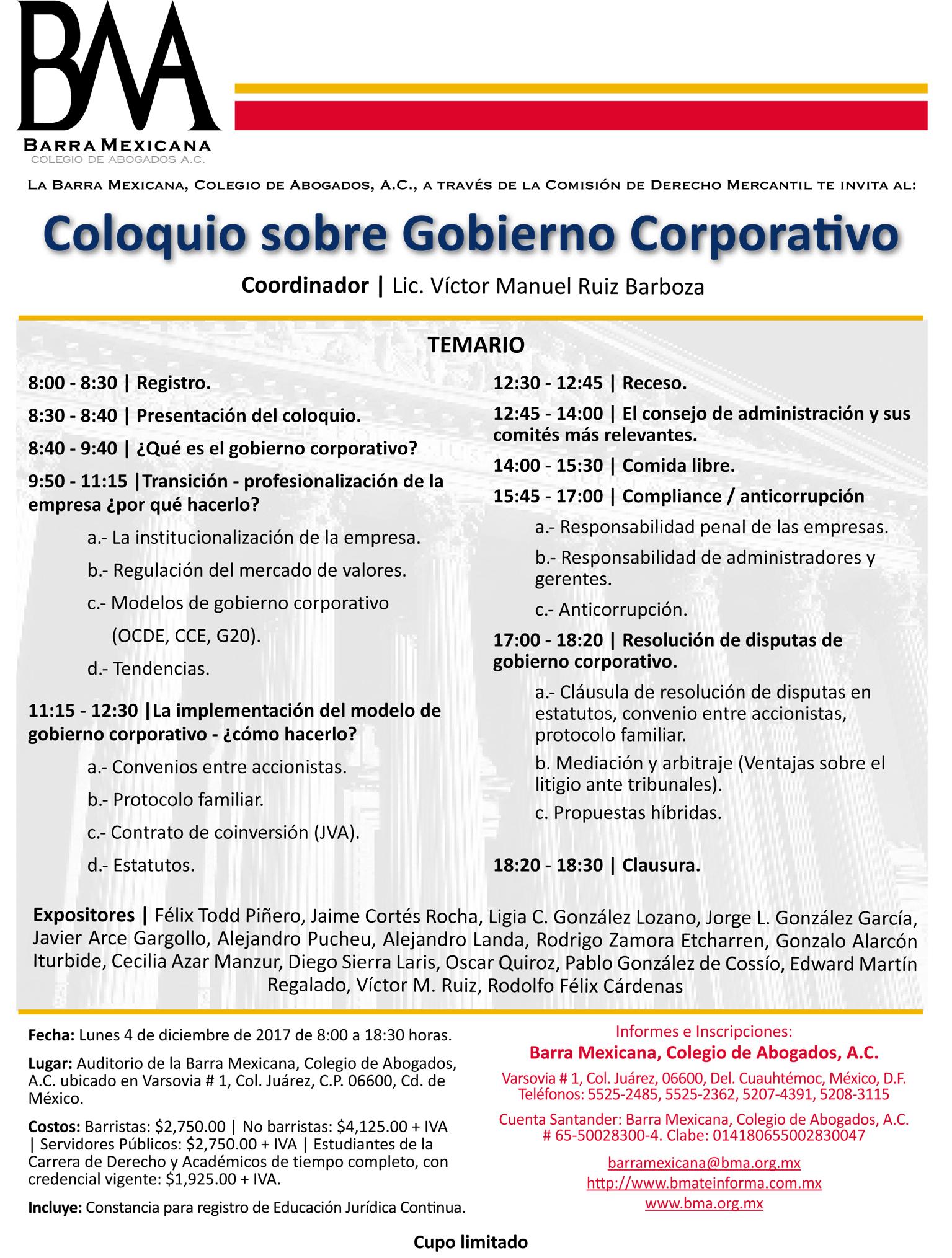 Coloquio-Gobierno-Corporativo.jpg