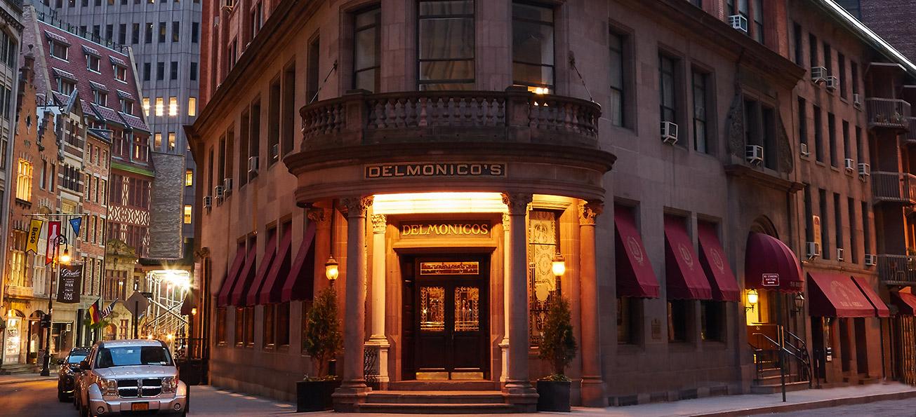 Delmonico's#1.jpg