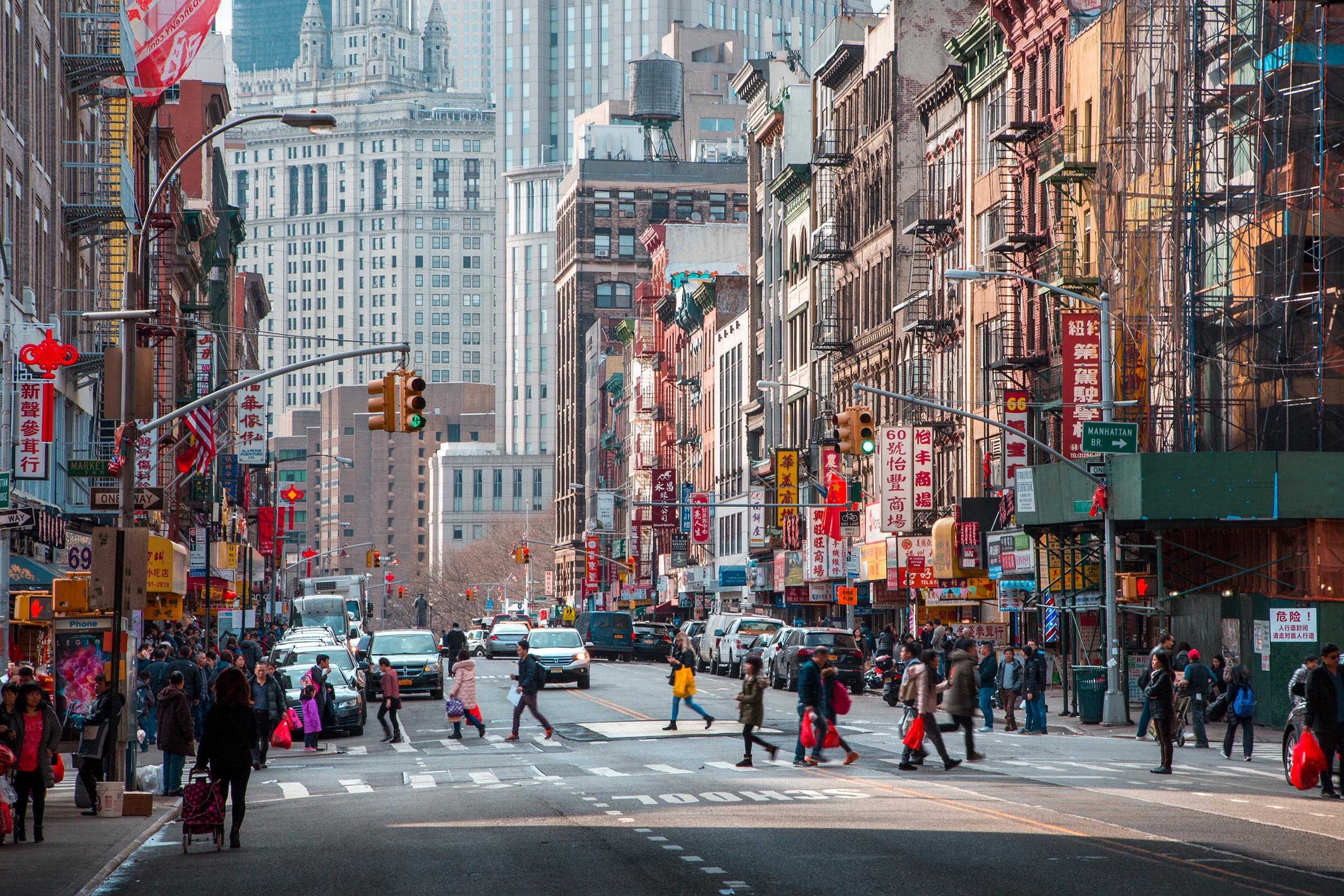 Chinatown005.jpg